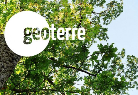 contact geoterre