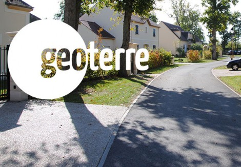geoterre mentions légales site