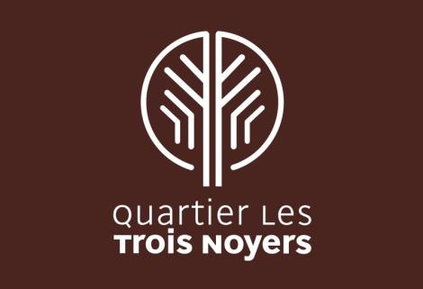 RUBELLES : Logo 3Noyers 800x548