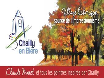 Terrain les thibault geoterre - Maison a vendre chailly en biere ...