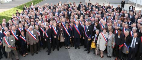 congresmaire772