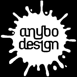 logo anybodesign